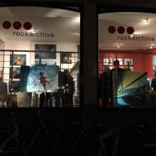 opening-amsterdam-exhibition-antoinerenault-art-12