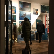 opening-amsterdam-exhibition-antoinerenault-art-19