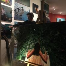 opening-amsterdam-exhibition-antoinerenault-art-2