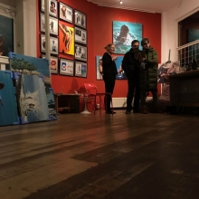 opening-amsterdam-exhibition-antoinerenault-art-23