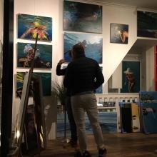 opening-amsterdam-exhibition-antoinerenault-art-3