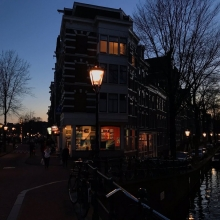 opening-amsterdam-exhibition-antoinerenault-art-30