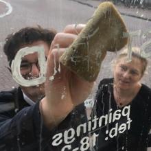 opening-amsterdam-exhibition-antoinerenault-art-32