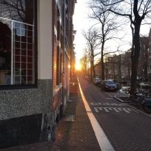 opening-amsterdam-exhibition-antoinerenault-art-7