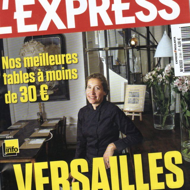 couverture-express - Version 4
