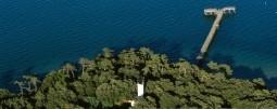 vue aérienne bois de la chaise antoinerenault