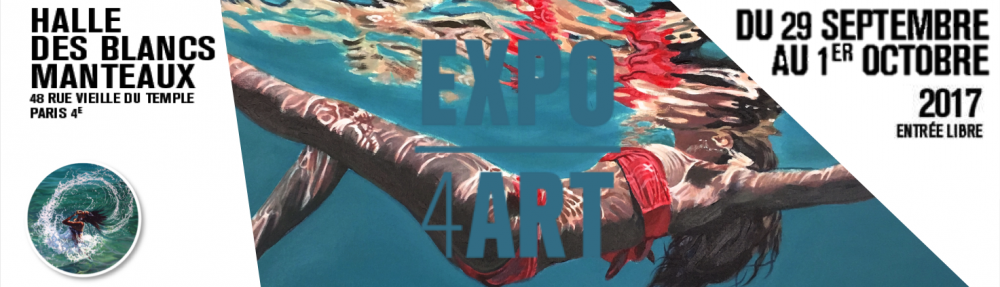 cropped-antoinerenault-expo4art-2017.png