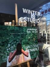 opening-amsterdam-exhibition-antoinerenault-art-25