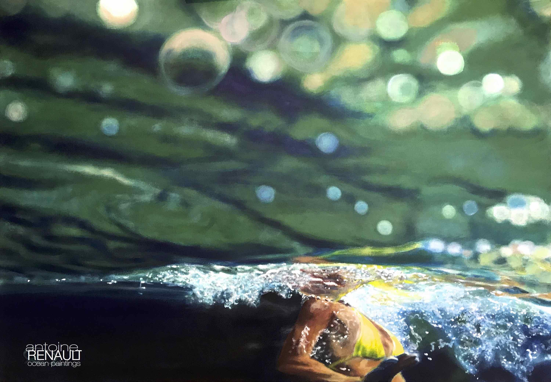 TMsmall-Bumblebee-antoinerenault-art-saatchiart