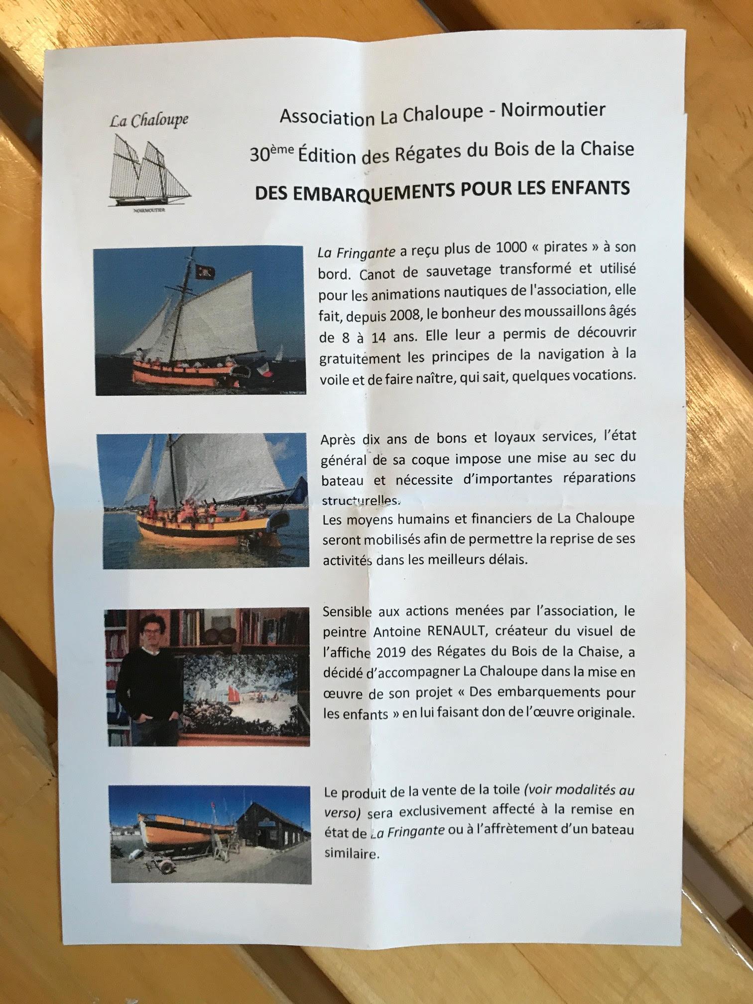 antoinerenault-noirmoutier-lachaloupe-venteauxencheres-1