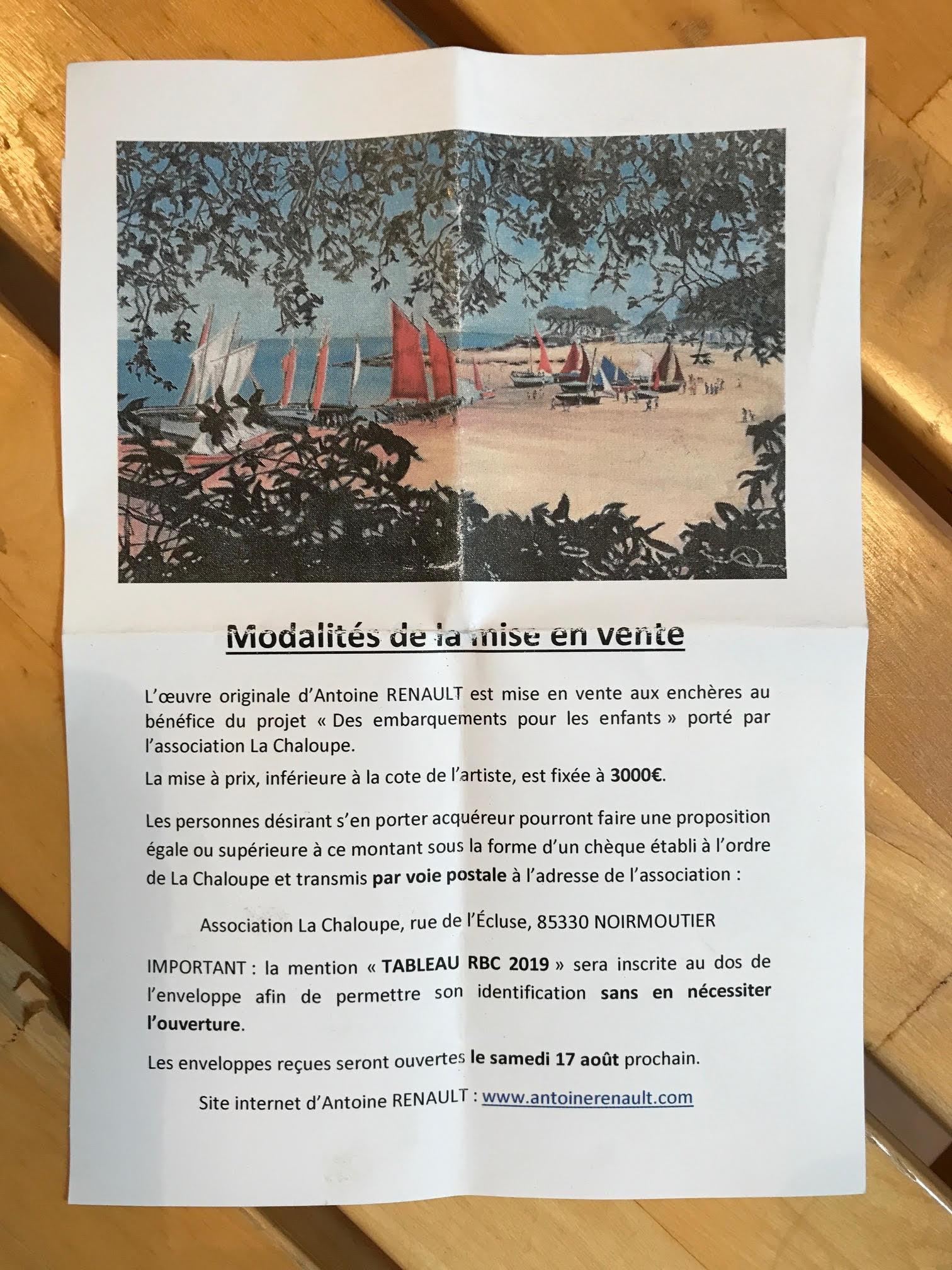 antoinerenault-noirmoutier-lachaloupe-venteauxencheres-2