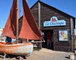 association-lachaloupe-antoinerenault-noirmoutier