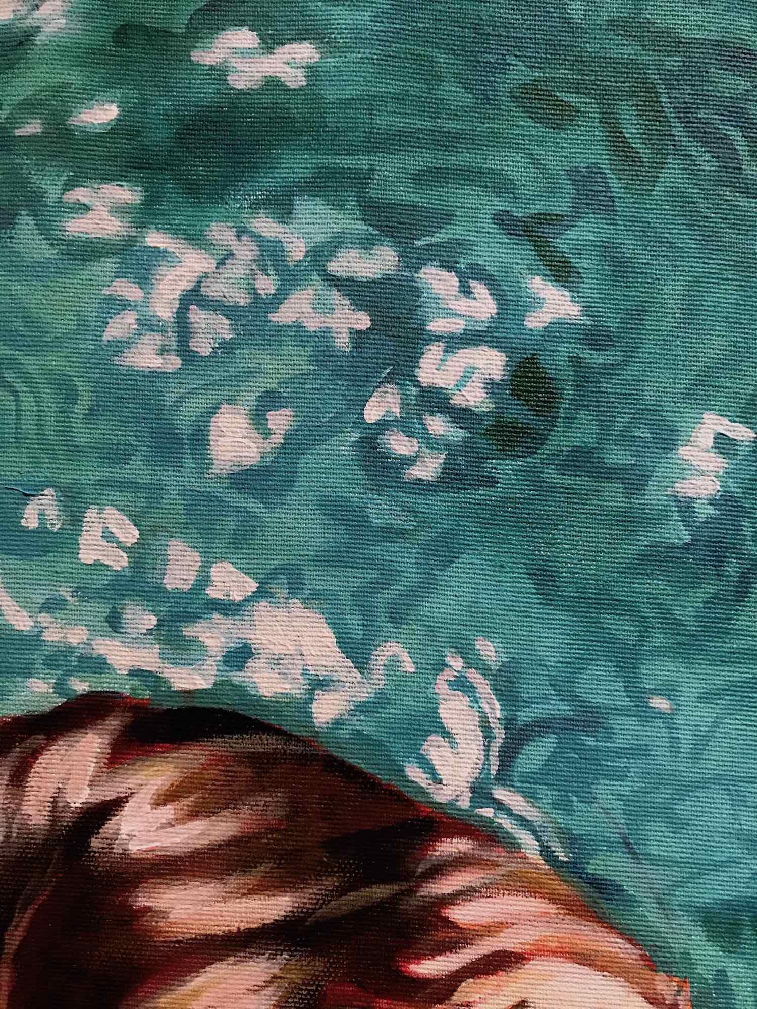 samaria-antoinerenault-art-oilpainting-saatchiart-Fin-zoom 2