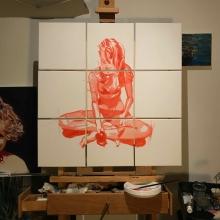 evesapple-antoinerenault-art-artfinder-13