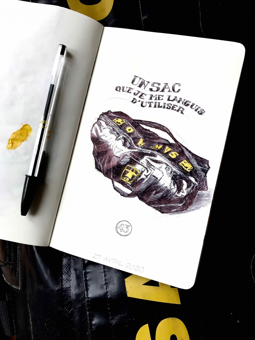 antoinerenault-exile-sketchbook-11