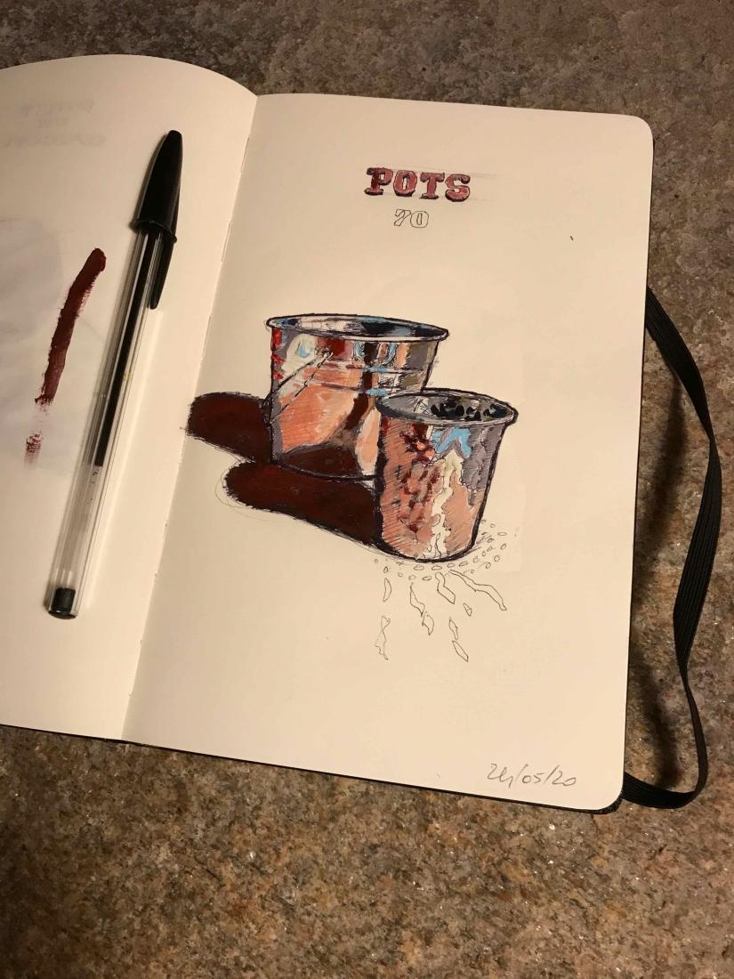 antoinerenault-exile-sketchbook-14