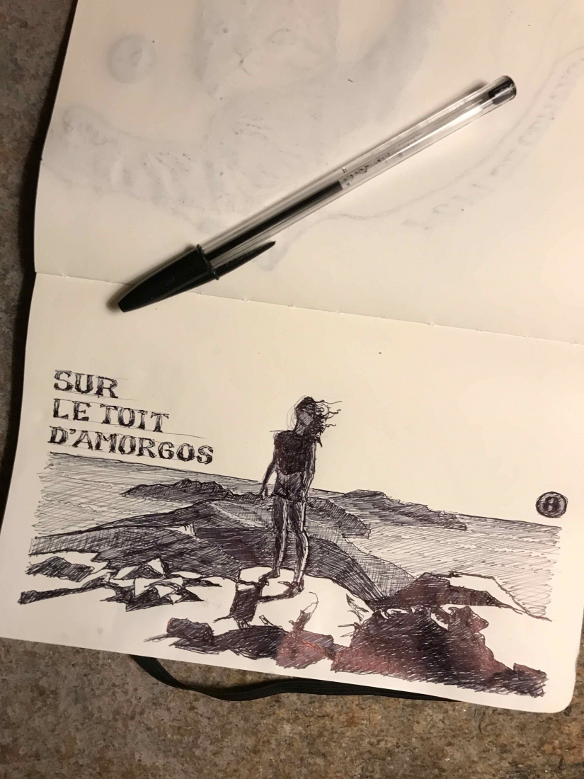 antoinerenault-exile-sketchbook-4