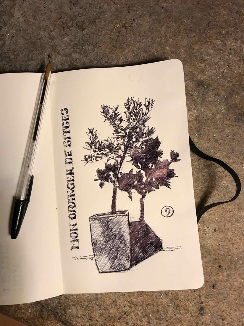 antoinerenault-exile-sketchbook-5