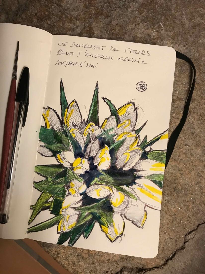 antoinerenault-exile-sketchbook-9