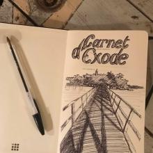 antoinerenault-exile-sketchbook-1