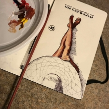 antoinerenault-exile-sketchbook-10