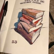 antoinerenault-exile-sketchbook-13
