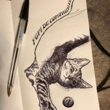antoinerenault-exile-sketchbook-3