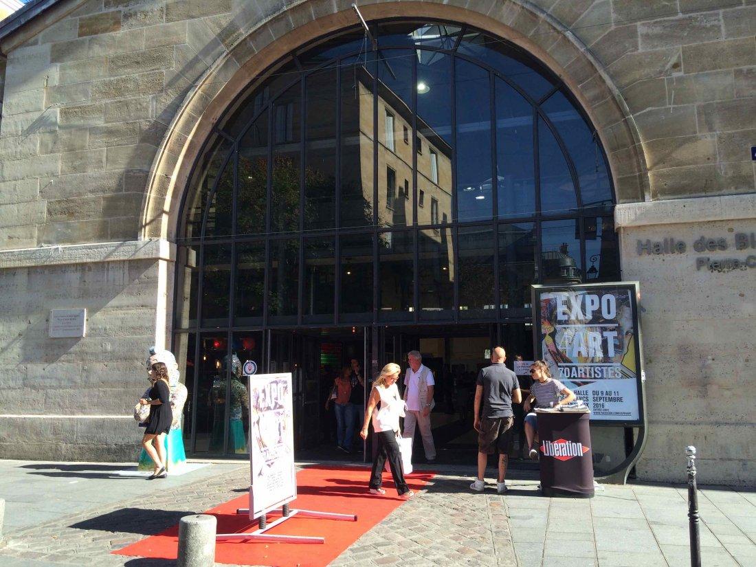 antoinerenault-expo4art-artfair-paris13
