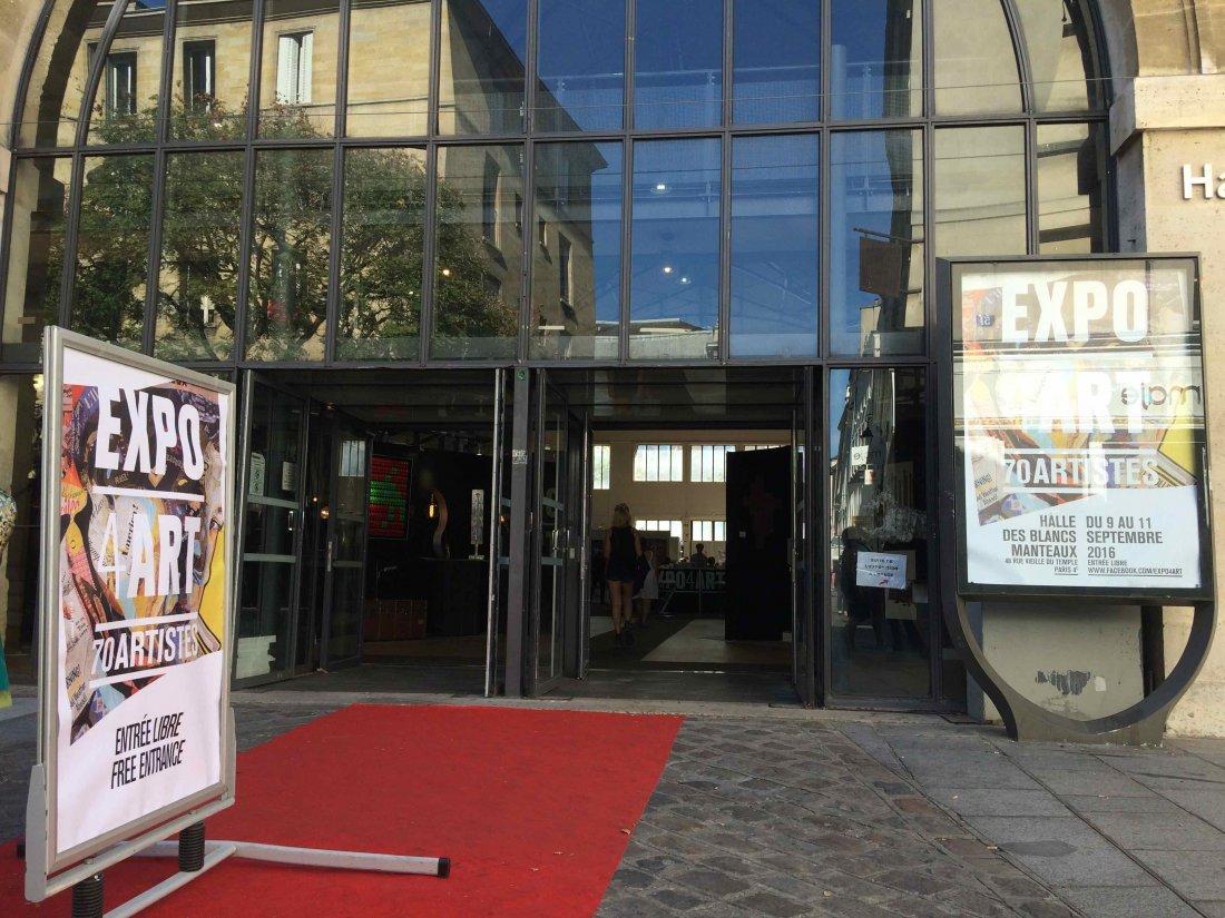 antoinerenault-expo4art-artfair-paris14