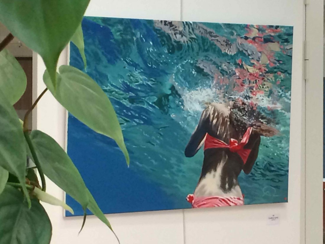 antoinerenault-exhibition-paris-ofi-art26