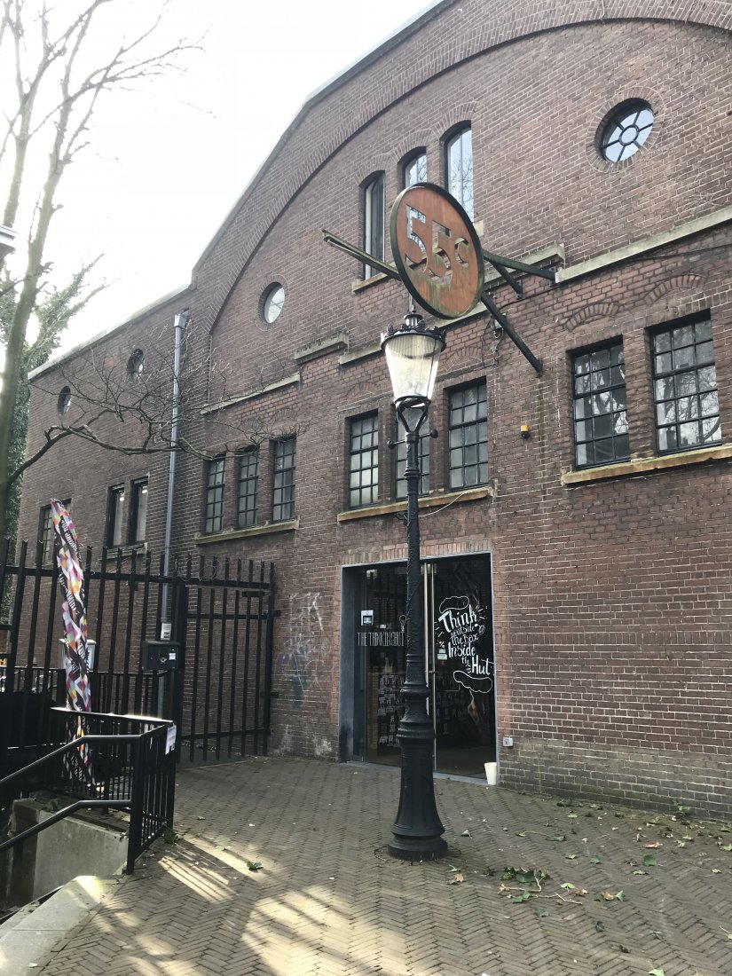 antoinerenault-amsterdam-exhibition-art-thethinkinghut-1