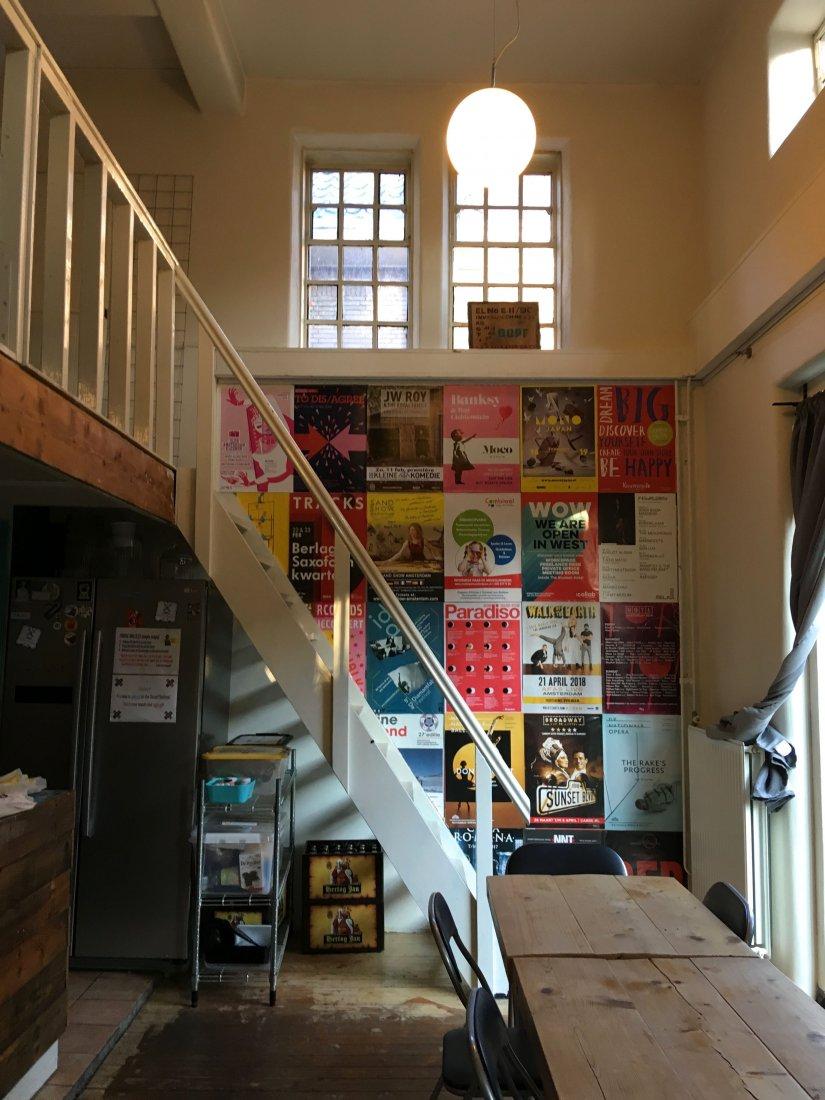 antoinerenault-amsterdam-exhibition-art-thethinkinghut-10