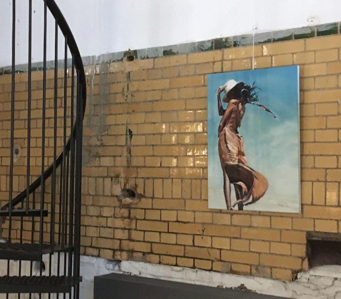 antoinerenault-amsterdam-exhibition-art-thethinkinghut-11