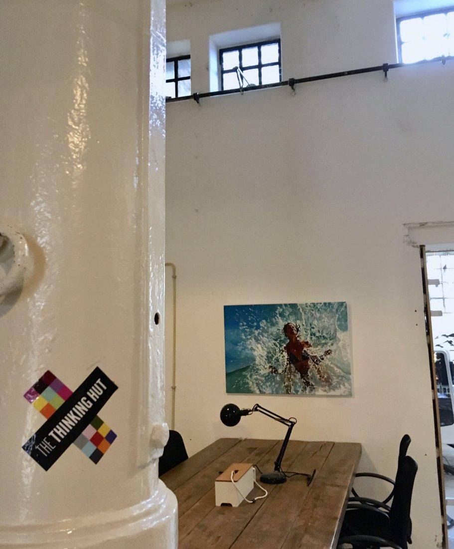 antoinerenault-amsterdam-exhibition-art-thethinkinghut-15