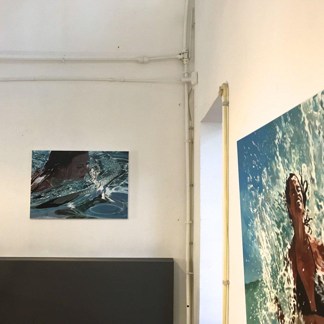 antoinerenault-amsterdam-exhibition-art-thethinkinghut-3
