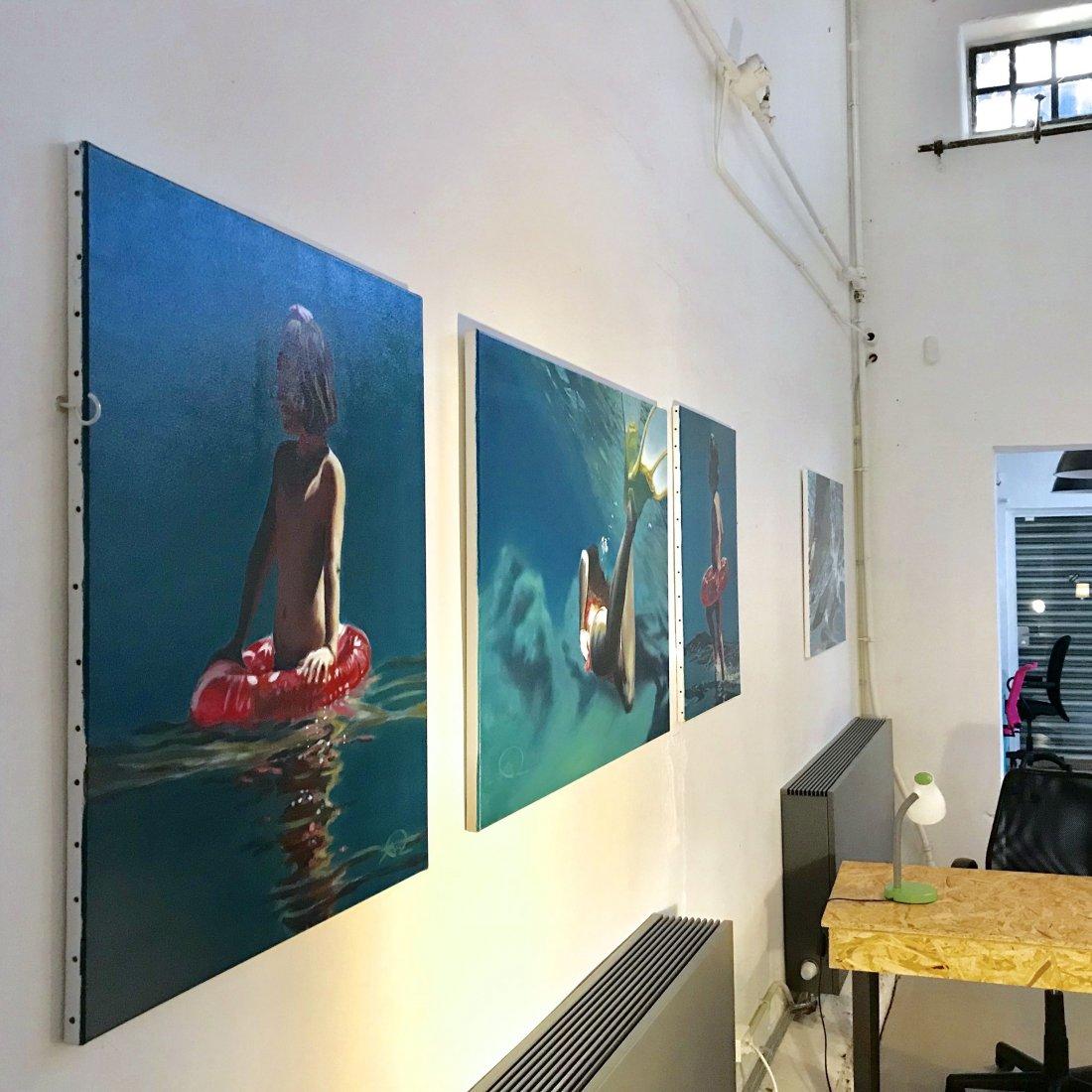 antoinerenault-amsterdam-exhibition-art-thethinkinghut-4