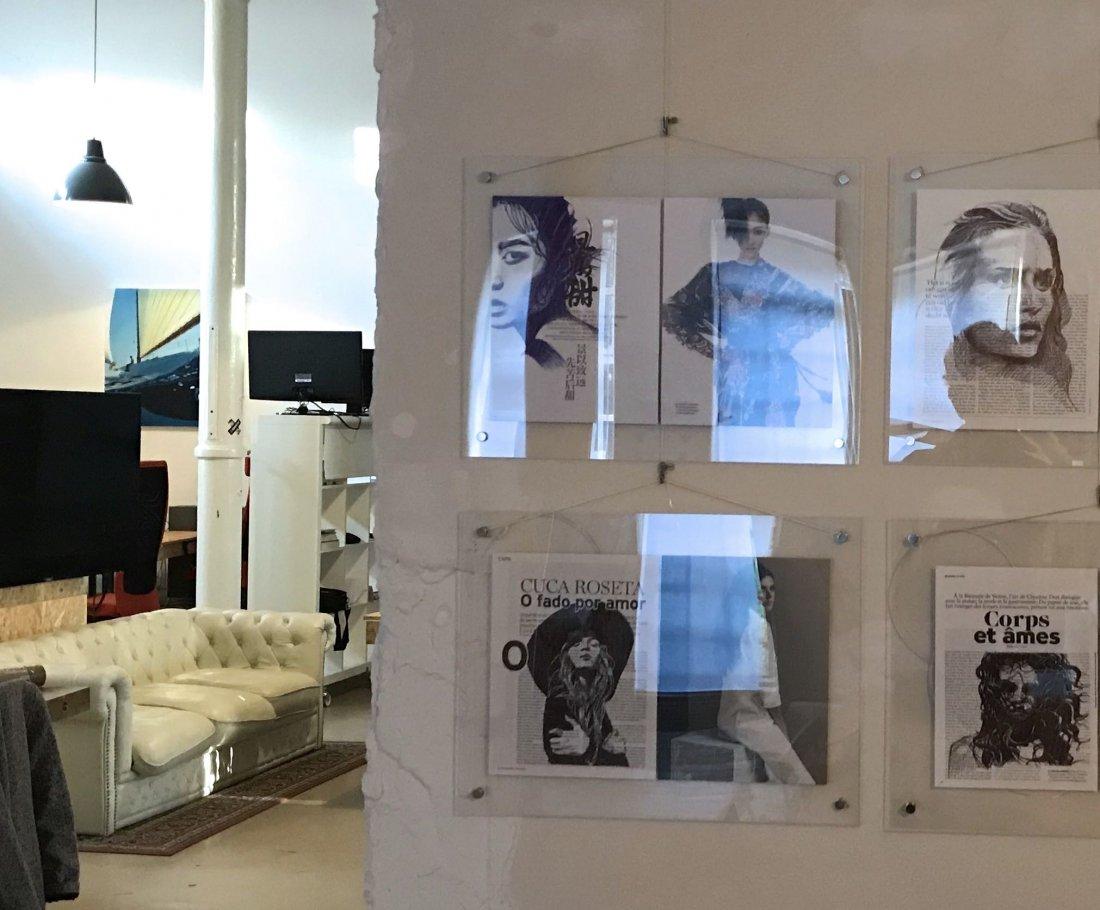 antoinerenault-amsterdam-exhibition-art-thethinkinghut-5