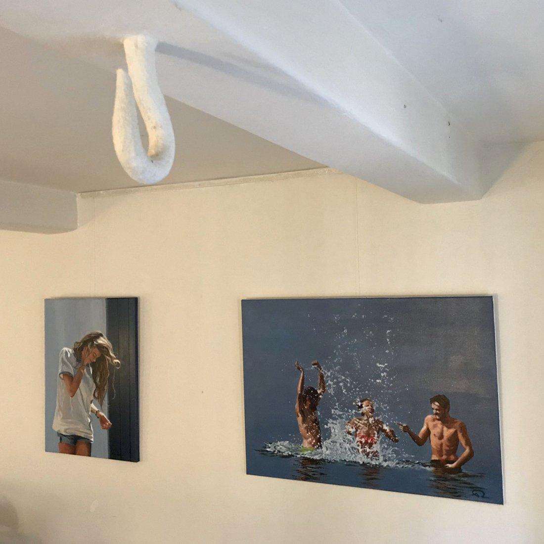 antoinerenault-amsterdam-exhibition-art-thethinkinghut-8