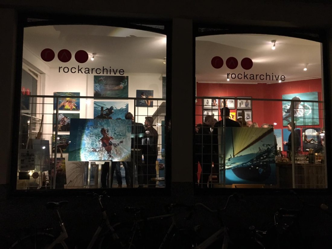 opening-amsterdam-exhibition-antoinerenault-art-1