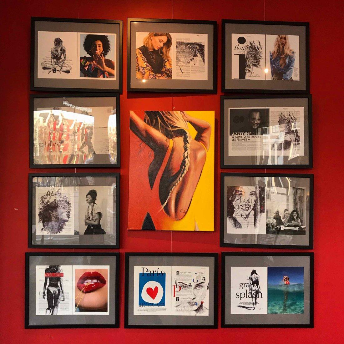 opening-amsterdam-exhibition-antoinerenault-art-18