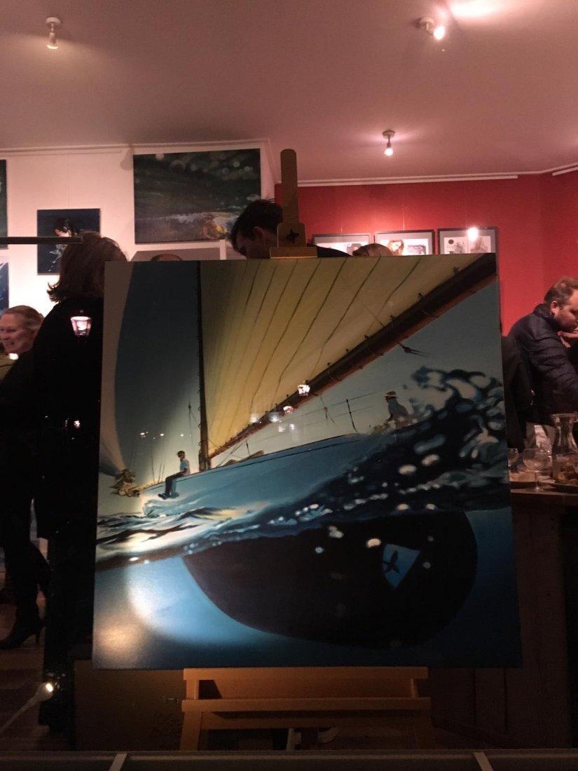 opening-amsterdam-exhibition-antoinerenault-art-9